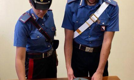 Arrestato Michele Somma per droga