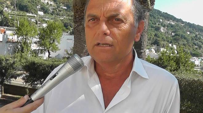 FRANCO CERROTTA E LA PRIMAVERA VOGLIONO FUORI CIRO LEMBO DALLA LISTA DEL CANDIDATO SINDACO MARINO LEMBO CHE NON SI PIEGA
