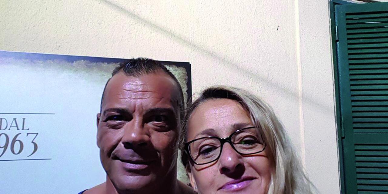 TROPPO POCHI E NIENTE CARCERE PER STEFANO MARIOTTI IL GIUDICE DICE DI NO! per la morte di Giovanni Masturzo  respinto il patteggiamento