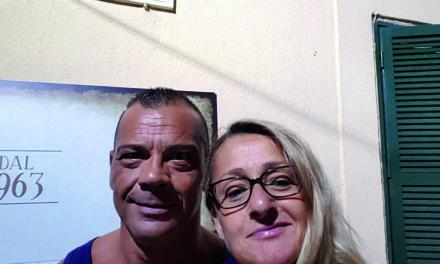 CONDANNATO STEFANO MARIOTTI PER L'OMICIDIO PRETERINTENZIONALE DI GIOVANNI MASTURZO