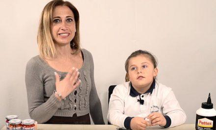 Detto Fatto | 2 puntata Valentina Pisanzio & Giorgia Spinella