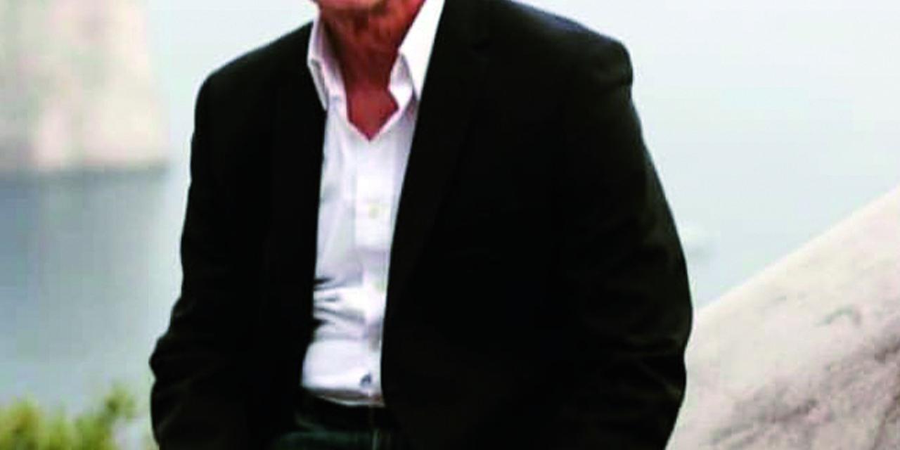 INFERMIERI DELL'ASL CASA-CASA IL DELEGATO ALLA SANITA' BRUNO D'ORAZI PORTA I PRIMI RISULTATI