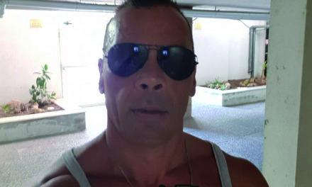 CONDANNATO PER L'OMICIDIO PRETERINTENZIONALE IL BULLO ROMANO  6anni e 4mesi di reclusione per la morte di Giovanni Masturzo l'avvocato di parte civile difende la memoria dell'anacaprese ucciso da un pugno