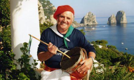 SCIALAPOPOLO: LA MUSICA CHE ABBRACCIA IL MONDO