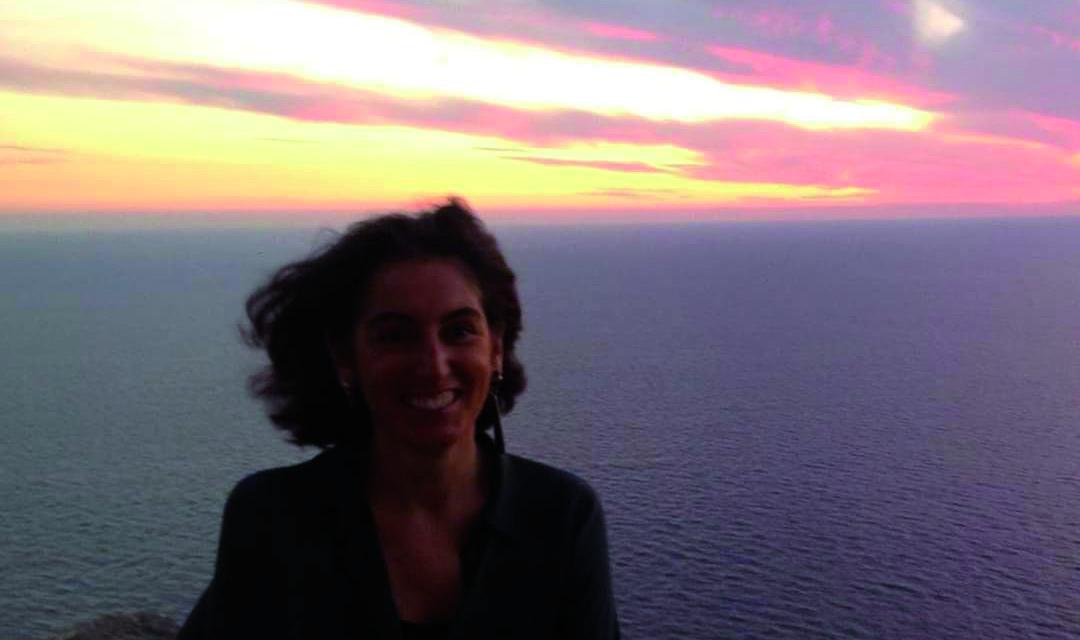 I DUE COMUNI INSIEME PER IL MARE DI CAPRI l'assessore Paola Mazzina prosegue il percorso per l'area marina protetta