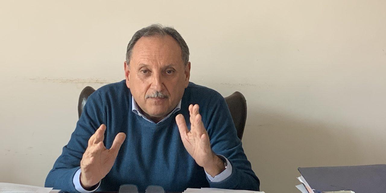 I SINDACI RINNOVANO LE ORDINANZE IN SCADENZA Marino Lembo conferma ed aumenta le restrizioni per chi viene a Capri